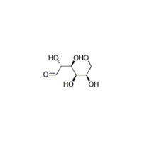 Glucose Anhydrous AR Reagent Grade