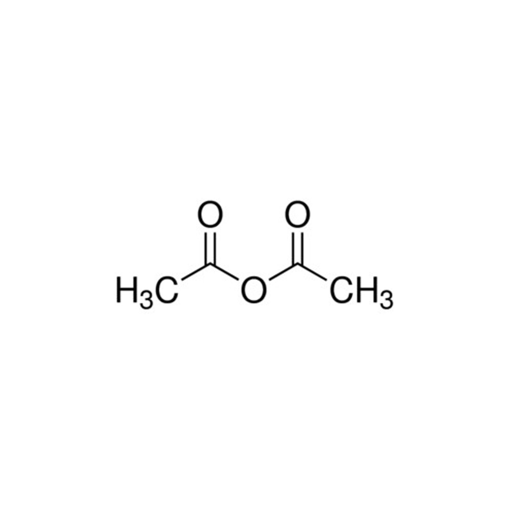 Acetic Anhydride 98.5% AR Grade Reagent