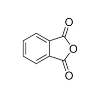 Phthalic Anhydride 99.7% AR Grade Reagent